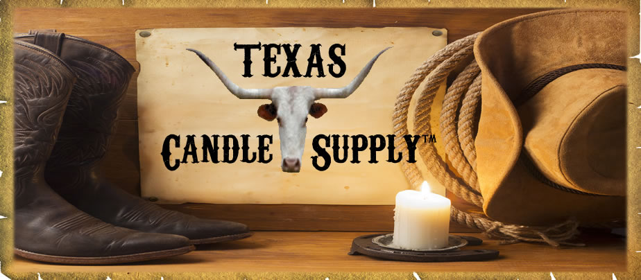 https://texascandlesupply.net/wp-content/uploads/Old-West-Candle-1-Slide.jpg