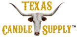 Texas Candle Making Supplies
